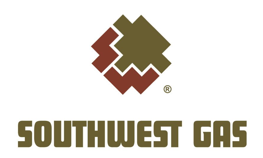 SOUTHWEST-Gas-Logo.jpg