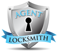 locksmith-logo.png