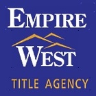 Empire West Title